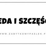 Bieda w Pasłęku